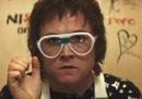 """""""Rocketman"""", il film sulla vita di Elton John, è stato vietato a Samoa per via delle scene che mostrano rapporti omosessuali"""