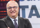 Mario Sechi sarà il nuovo direttore dell'agenzia di stampa Agi