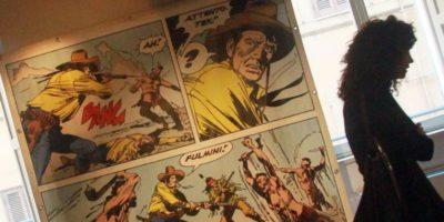 I prezzi dei fumetti di Sergio Bonelli Editore aumentano da questo mese
