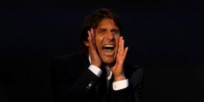 La nuova Serie A sarà nuova davvero