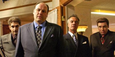 Le migliori serie TV di sempre, secondo chi le vota su IMDb