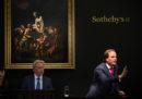 La casa d'aste Sotheby's sarà acquistata da Patrick Drahi