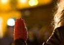 La nuova sentenza in Spagna sul dibattuto caso di stupro di gruppo