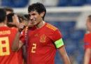 La finale degli Europei Under 21 sarà Spagna-Germania