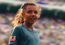 Lo spot di Nike per i Mondiali femminili