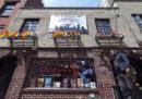 Il capo della polizia di New York ha chiesto scusa per l'irruzione che generò la rivolta di Stonewall del 1969