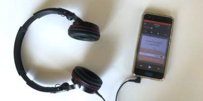15 cose da ascoltare a giugno