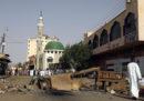 In Sudan le opposizioni dicono che sono stati recuperati nel Nilo i corpi di 40 manifestanti uccisi dai militari