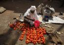 Karthum, Sudan