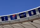 È il giorno della finale inglese di Champions League