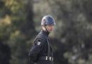 In Turchia sono stati emessi mandati d'arresto per 128 militari accusati di essere stati coinvolti nel tentato colpo di stato del 2016