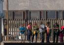 La guerra commerciale tra Stati Uniti e Messico è stata evitata