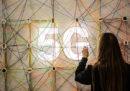 Il 5G fa male?