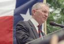 È morto Ross Perot, imprenditore statunitense che si candidò due volte alla presidenza