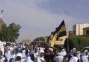 In Sudan sono state chiuse tutte le scuole dopo l'uccisione di cinque persone durante una manifestazione studentesca