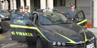 Il magistrato della Corte d'Appello di Catanzaro Marco Petrini è stato arrestato per corruzione