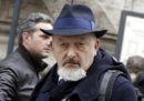 Il gip di Roma ha respinto la richiesta di archiviazione per Tiziano Renzi e Luca Lotti, nell'ambito del caso Consip