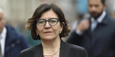 La ministra Trenta dice che Salvini «non ha voluto ascoltare e adesso si lamenta»