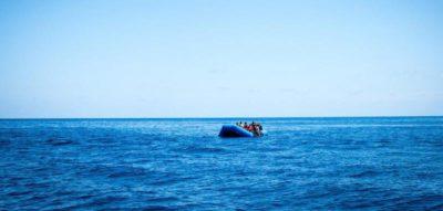 Chi porta davvero i migranti in Italia