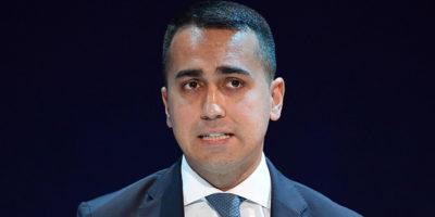 La Cassazione ha dichiarato inammissibile il ricorso di un ex parlamentare contro il taglio dei vitalizi