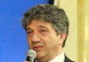 Èstato arrestato Gregorio Fogliani, titolare dell'azienda di buoni pasto Qui! Group