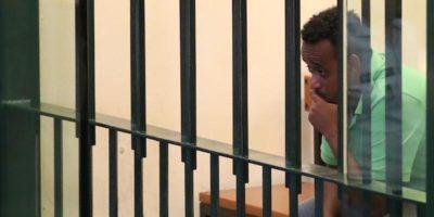 L'uomo eritreo accusato per errore di essere un trafficante sarà rilasciato