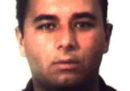 Da circa quindici giorni il boss della 'ndrangheta Francesco Pelle è nuovamente latitante
