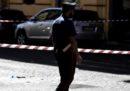 Cosa si sa sul carabiniere ucciso a Roma