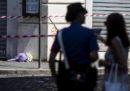 Le novità sull'omicidio del carabiniere a Roma, messe in ordine