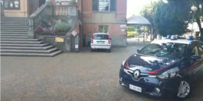 Cosa sappiamo dell'inchiesta sugli abusi a Reggio Emilia