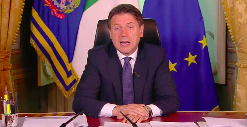 Contrordine, il governo italiano ha detto sì alla Tav