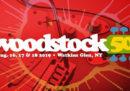 Woodstock 50, il festival organizzato nel 50esimo anniversario del famoso festival di Woodstock, è stato annullato