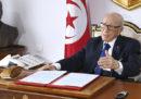 È morto il presidente tunisino Beji Caid Essebsi, aveva 92 anni
