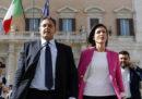 Forza Italia sta implodendo