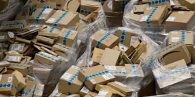 Il Prime Day di Amazon comincia domani