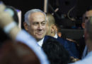 Israele ha detto di aver colpito alcuni obiettivi iraniani in Siria, per prevenire un attacco