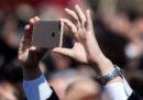 Gli operatori telefonici dovranno rimborsare gli utenti per le tariffe a 28 giorni