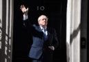 Il governo britannico sta preparando un piano per sospendere il parlamento in modo che non possa interferire con Brexit, dice l'Observer