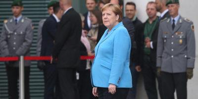 Per la prima volta la Germania ha venduto titoli di stato trentennali con interesse negativo