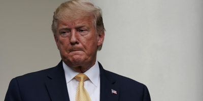 Trump ha attaccato Libra, la criptovaluta di Facebook