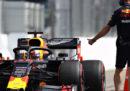 Il Gran Premio di Germania di Formula 1 in streaming e in TV