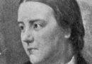 L'università di Edimburgo ha emesso i diplomi per le prime studenti di medicina del Regno Unito, che 150 anni fa non lo ricevettero perché donne