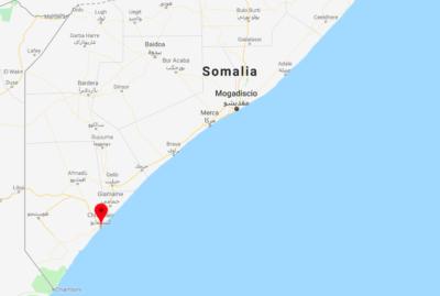 Somalia, almeno 26 morti e 56 feriti nell'attentato all'hotel di Chisimao