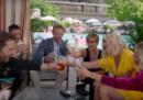 """Il teaser trailer del reboot di """"Beverly Hills"""""""