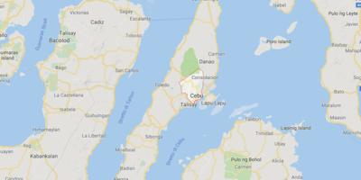 Almeno 9 studenti sono morti e altri 16 sono rimasti feriti nelle Filippine dopo un incidente stradale