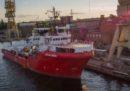 Medici Senza Frontiere e Sos Méditerranée riprenderanno le operazioni di salvataggio nel Mediterraneo centrale