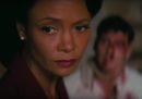 """Il secondo trailer della terza stagione di """"Westworld"""""""