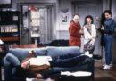 Trent'anni di Seinfeld