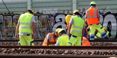Cosa sappiamo dell'incendio ferroviario di Firenze
