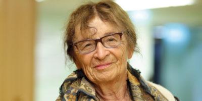 La filosofa ungherese Heller, 90 anni, muore durante una nuotata
